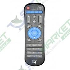 Пульт ДУ GI LUNN 18/28/216 // GEOTEX GTX-R1i/ GTX-R10 PRO