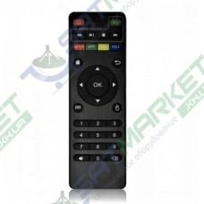 Пульт ДУ (SMART TV BOX X96 / X96 mini)