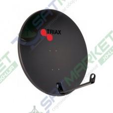 Спутниковая антенна Triax 0.88 black (Triax TD88 )
