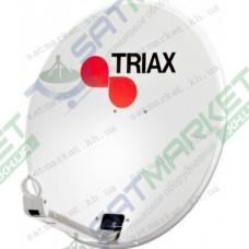 Спутниковая антенна Triax 0.64 (Triax TD64 )