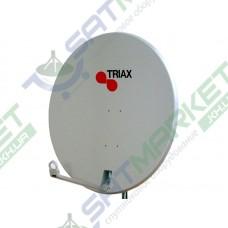 Спутниковая антенна Triax 0.88 (Triax TD88 )