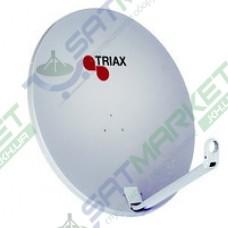Спутниковая антенна Triax 0.78 (Triax TD78 )