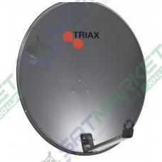 Спутниковая антенна Triax 0.64 black (Triax TD64)