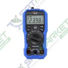 Цифровий Bluetooth-мультиметр OWON OW16B (12-1361)