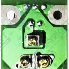 Симетризатор OpenFox 1-69