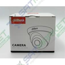 Видеокамера DH-IPC-HDW1230SP