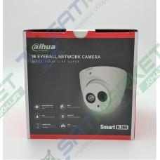 Видеокамера DH-IPC-HDW4431EMP-AS-S4