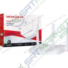 Маршрутизатор Mercusys MW305R_V2
