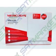 Маршрутизатор Mercusys MW302R