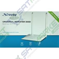 WI-FI репітер Strong 300D
